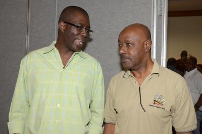 2012 - PAB and ICAJ Forum_21