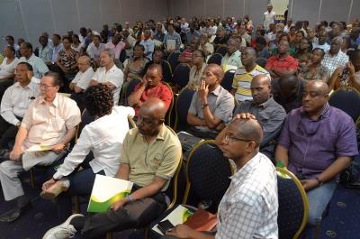 2012 - PAB and ICAJ Forum_30