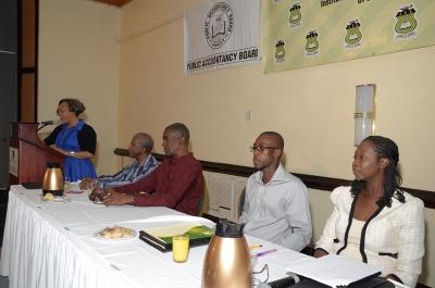 2012 - PAB and ICAJ Forum_33