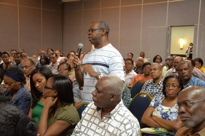 2012 - PAB and ICAJ Forum_36