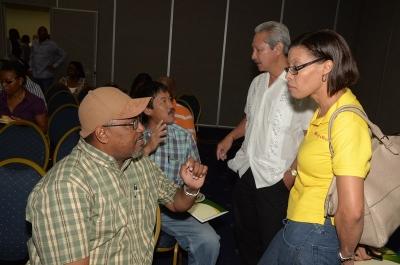 2012 - PAB and ICAJ Forum_3