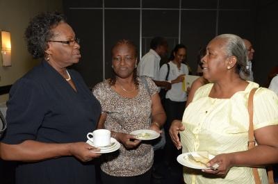 2012 - PAB and ICAJ Forum_59