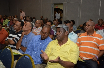 2012 - PAB and ICAJ Forum_61