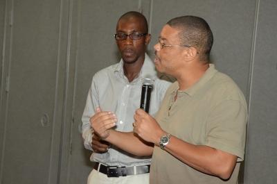 2012 - PAB and ICAJ Forum_62