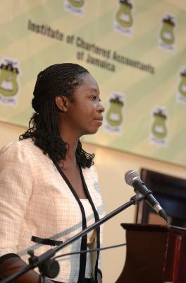 2012 - PAB and ICAJ Forum_63