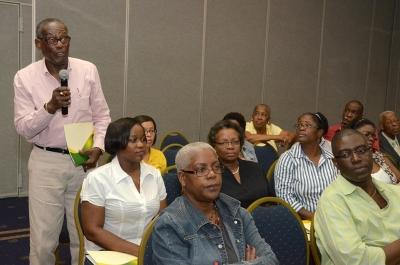 2012 - PAB and ICAJ Forum_66