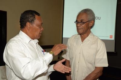 2012 - PAB and ICAJ Forum_67