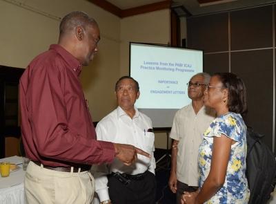 2012 - PAB and ICAJ Forum_70