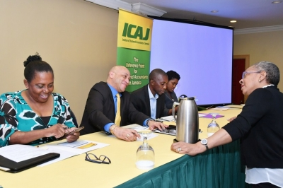 2018 ICAJ and Public Accountancy Board Present Forum for Practitioners_1