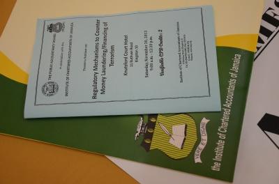 2013 - PAB and ICAJ Seminar_1