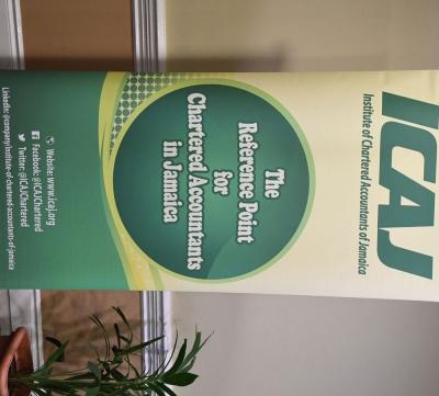 2017 - PAB and ICAJ Seminar_2
