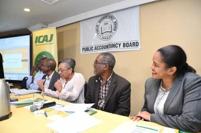 2017 - PAB and ICAJ Seminar_66