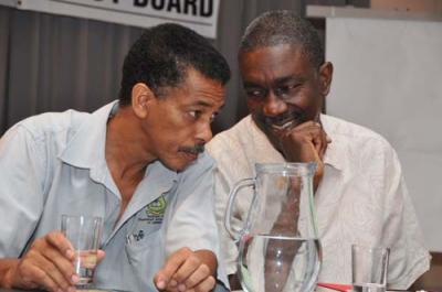 PBA & ICAJ Seminar Programme October 10 2009_8