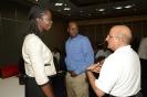 2012 - PAB and ICAJ Forum_12