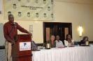 2012 - PAB and ICAJ Forum_13