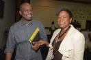 2012 - PAB and ICAJ Forum_14