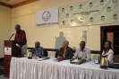 2012 - PAB and ICAJ Forum_17