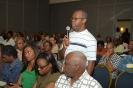 2012 - PAB and ICAJ Forum_18