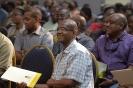 2012 - PAB and ICAJ Forum_19