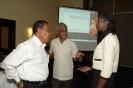 2012 - PAB and ICAJ Forum_26