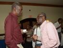 2012 - PAB and ICAJ Forum_29