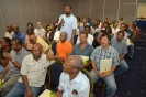 2012 - PAB and ICAJ Forum_2