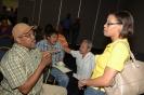2012 - PAB and ICAJ Forum_39