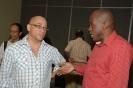 2012 - PAB and ICAJ Forum_41