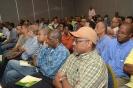 2012 - PAB and ICAJ Forum_43