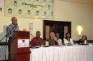 2012 - PAB and ICAJ Forum_47