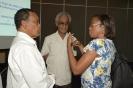 2012 - PAB and ICAJ Forum_48