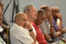 2012 - PAB and ICAJ Forum_49
