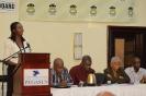 2012 - PAB and ICAJ Forum_4