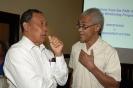 2012 - PAB and ICAJ Forum_50