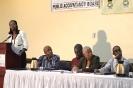 2012 - PAB and ICAJ Forum_52
