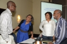 2012 - PAB and ICAJ Forum_53