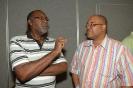 2012 - PAB and ICAJ Forum_55