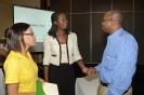 2012 - PAB and ICAJ Forum_57