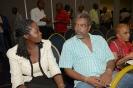 2012 - PAB and ICAJ Forum_58