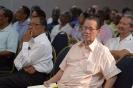 2012 - PAB and ICAJ Forum_60
