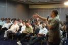 2012 - PAB and ICAJ Forum_65