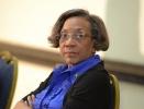 2012 - PAB and ICAJ Forum_68
