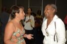 2012 - PAB and ICAJ Forum_7