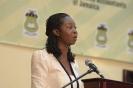 2012 - PAB and ICAJ Forum_8