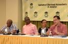 2013 - PAB and ICAJ Seminar_112