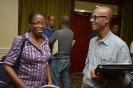 2013 - PAB and ICAJ Seminar_126