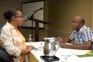 2013 - PAB and ICAJ Seminar_19