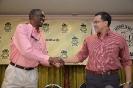 2013 - PAB and ICAJ Seminar_33
