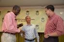 2013 - PAB and ICAJ Seminar_34