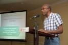 2013 - PAB and ICAJ Seminar_36